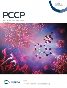 PCCP22-16 front cover