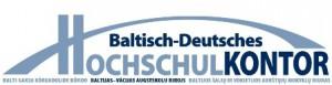 BDHK_logo