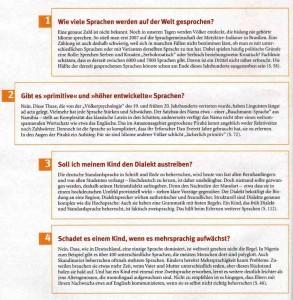 13_fragen_zur_sprache_-_1-4