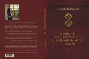 Latviu kalbospdf-page-001