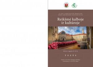 Reiksme_kalboje_ir_kulturoje_1-1-page-001
