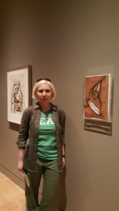ROM_Anishinabe exhibit
