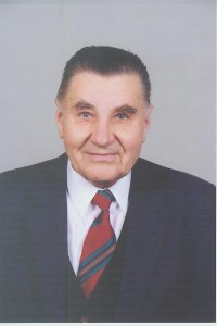 E.Broslavskis