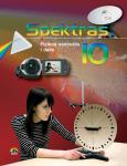 spektras_10kl_co01_th
