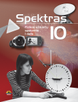 spektras_10kl_us_co01_th