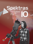 spektras_10kl_us_co02_th