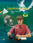 spektras_8kl_co1m_th