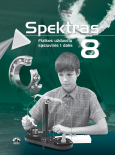 spektras_8kl_us_co1m_th